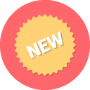 New Icon Free Icons By Prchecker Info