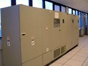 CirtexHosting Datacenter NJ