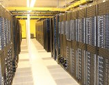 GoDaddy Data Centers