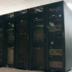 MyHosting Data Centers