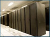 DedicatedNow Data Center1