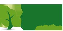 GreenGreeks Green Web Hosting