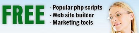 Hosting.com ru Web Hosting
