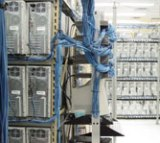 ServerPronto Data Center