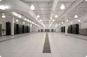 SingleHop Data Center Suburban