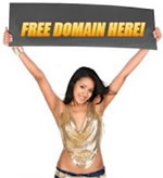 Best Free Domain Name services
