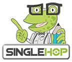 SingleHop Dedicated Hosting