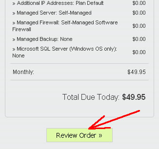 ServerPronto Coupon Pic.5